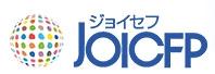 JOICFP_logo.jpg