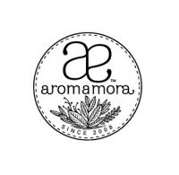 aromamora_logo_jpg.jpg