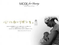 mode_top[1].jpg