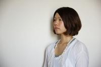 からっぽ食堂_profile.jpg